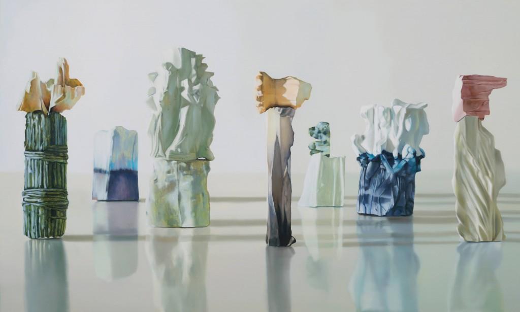 Vestales-2015-150x250cm-huile-sur-toile-web