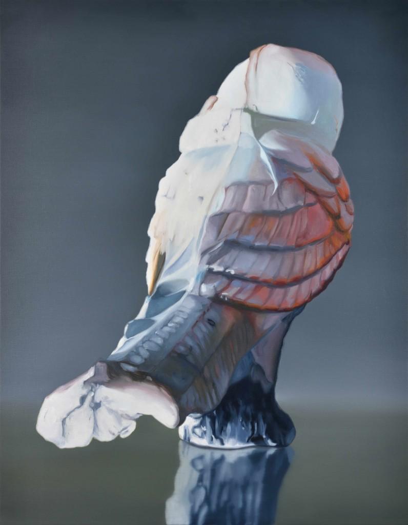 maude-maris-whistle-90x70cm-oil-on-canvas-2016-web